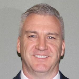 Harold Henderson's Profile Photo