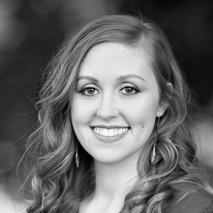 Heather Berkowitz's Profile Photo