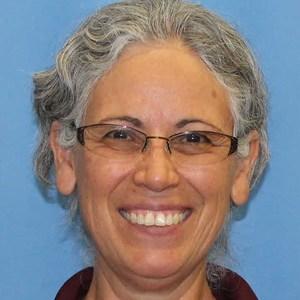 Maria Fabian's Profile Photo