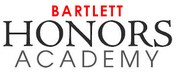 Link to Honors Academy Info