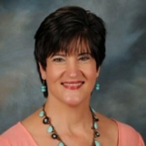 Paula St. Pierre's Profile Photo