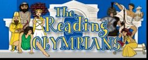 Reading_O_header5.png