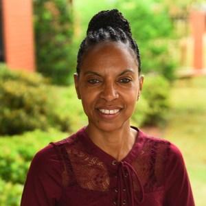 Gina White's Profile Photo
