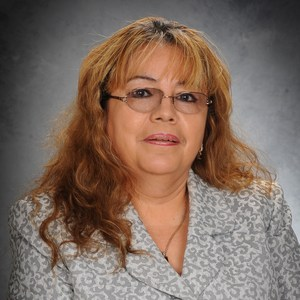 Juanita Hoadley's Profile Photo