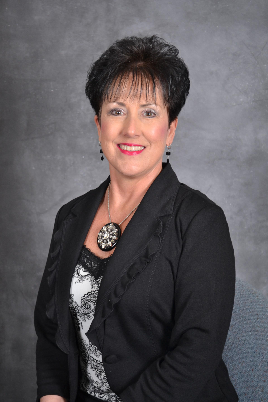 Rhonda Dillard