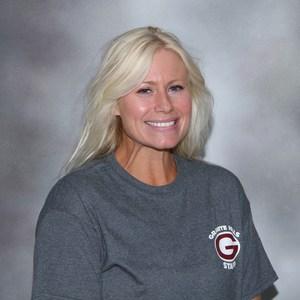 Jennifer Santos's Profile Photo