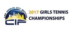 CIFLACS_GirlsTennis-Championships_Logo_2017.jpg