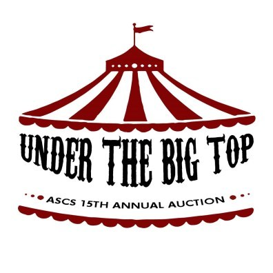 Save the Date - 15th Annual ASCS Auction Thumbnail Image