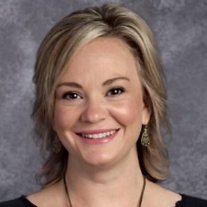 Angie Neal's Profile Photo