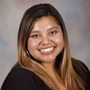 Mercedes Moran's Profile Photo
