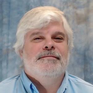 Ken Olin's Profile Photo
