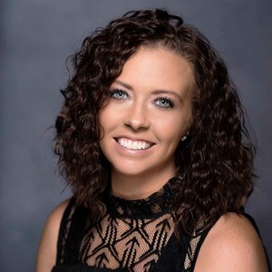 Lauren Glod-Wetzel's Profile Photo