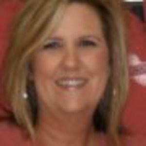 Brenda Johnson's Profile Photo