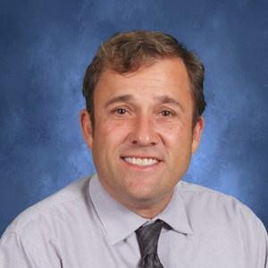 David Paradzik's Profile Photo