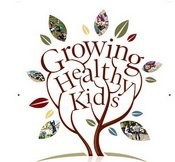 Healthy Kids Image