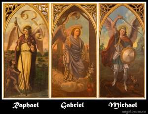Three-Archangels-Collage-1024x788.jpg