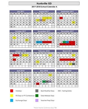 Calendar A web.jpg