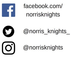 nms social sites