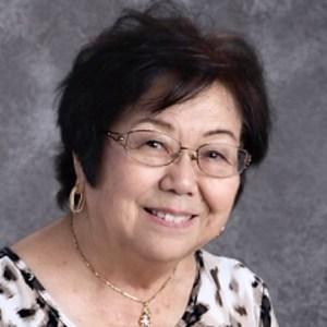 Joan Oshiro's Profile Photo