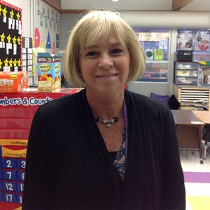 LeeAnn Stroud's Profile Photo