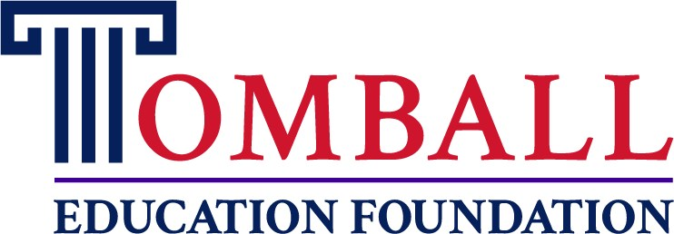 Tomball Education Foundation logo