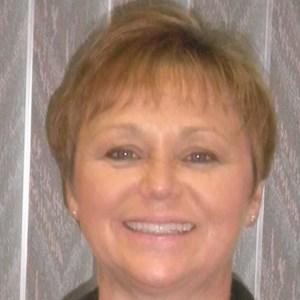 Linda Korbar's Profile Photo