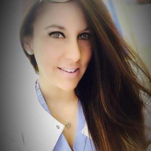 Roxanne Garcia's Profile Photo