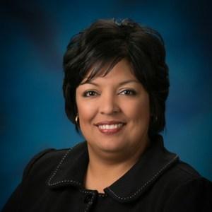 Connie Sisneros, M.Ed.'s Profile Photo