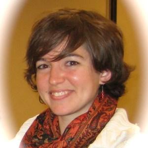 Danielle Koplinka-Loehr's Profile Photo
