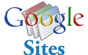 google sites.jpg