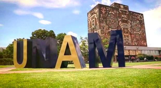 ¿Por qué se celebra el Día del Estudiante en México? Featured Photo