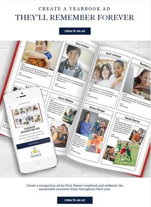 Jostens.com/yearbookads