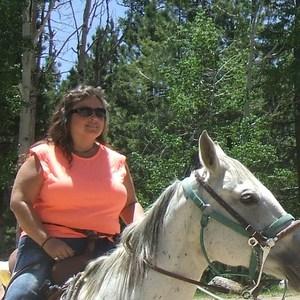 Jolie Teaff's Profile Photo