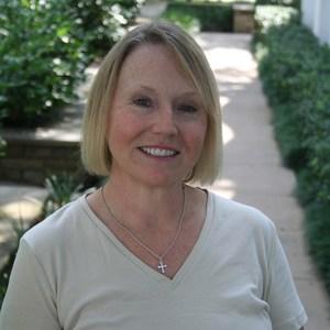 Theresa Byrd's Profile Photo