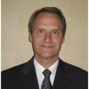 Gerry Ganse '67's Profile Photo