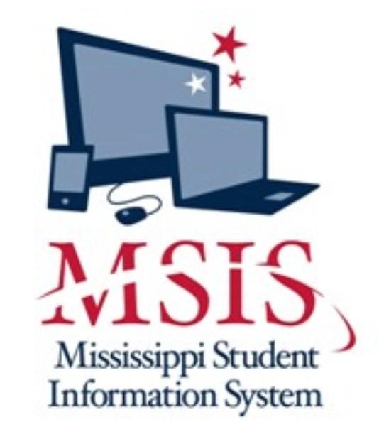 MSIS Logo