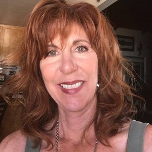 Linda Kate Hale's Profile Photo