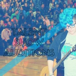 talent show photo