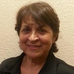 Olga McAdams's Profile Photo