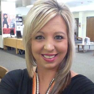Molly Essick's Profile Photo