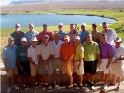 Golfvegas2011.jpg