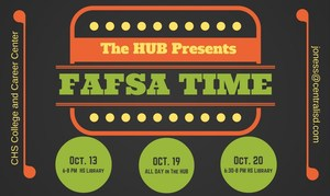 The HUB Presents.jpg