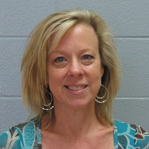 Carrie Cronin's Profile Photo
