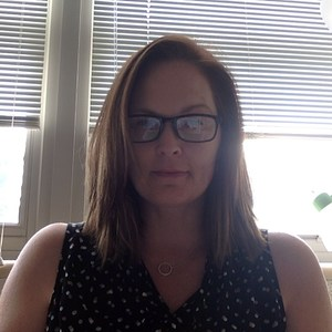 Shelli Owens's Profile Photo
