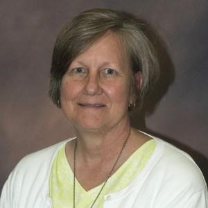 Cathy Eaves's Profile Photo