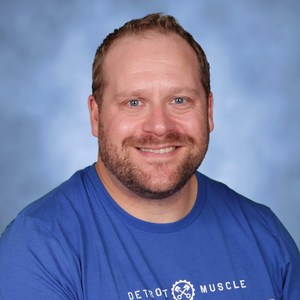 Ryan A Werenka's Profile Photo