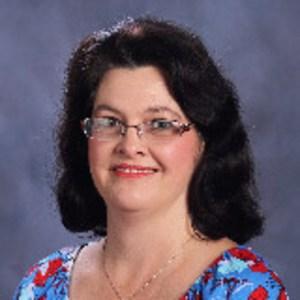 Katy Elliott's Profile Photo