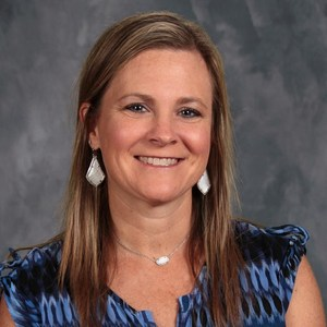 Jenny Marik's Profile Photo