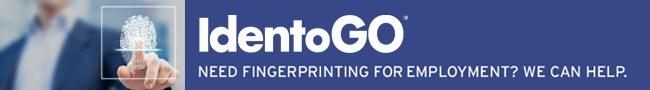 IdentoGO Logo