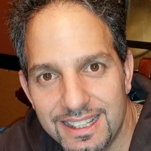 Michael Mignone's Profile Photo
